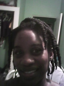 Double strand twists