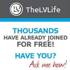 Join level today