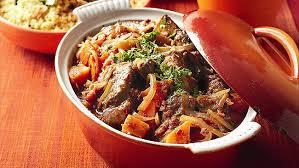 roast beef red meat